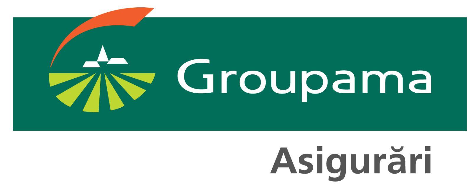 Groupama Asigurari