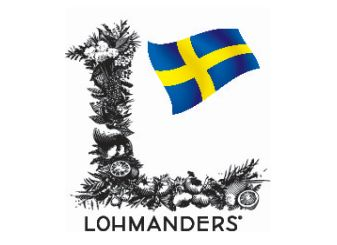 Lohmanders