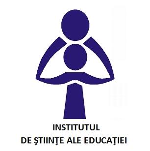 Institutul de Stiinte ale Educatiei